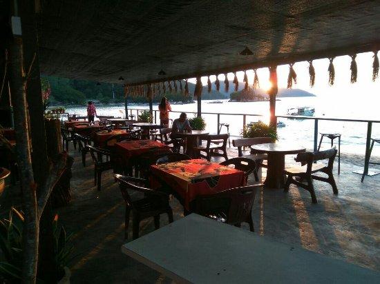 Penang Top 7 Beachfront Restaurant Go Viral Malaysia